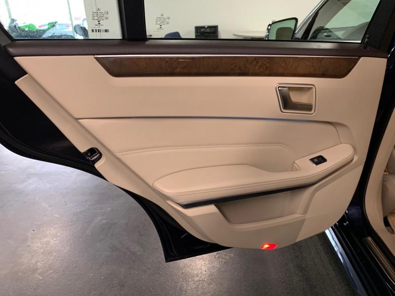 MERCEDES-B E 350 2014 price $19,900