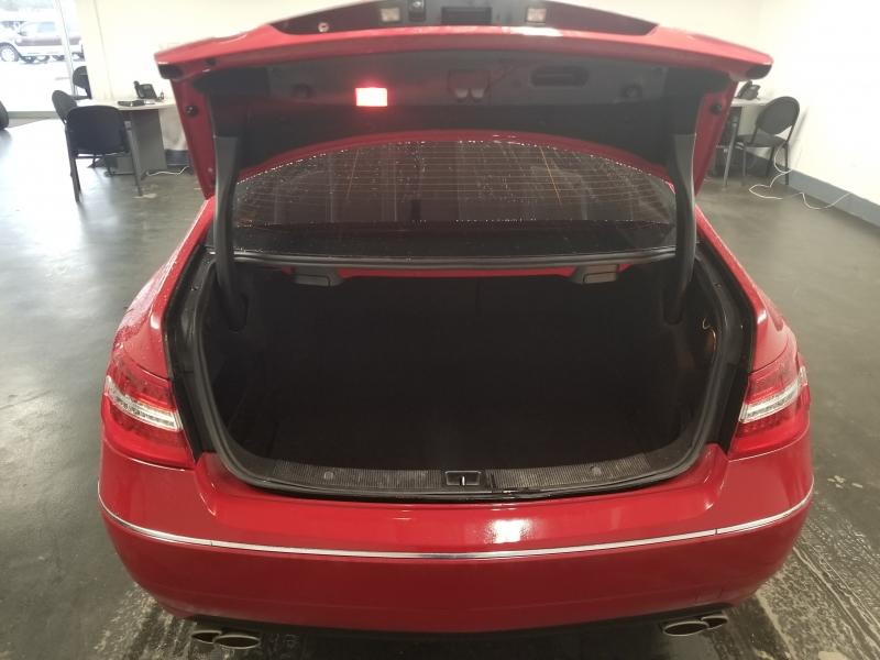 MERCEDES-B E 350 2012 price $17,000