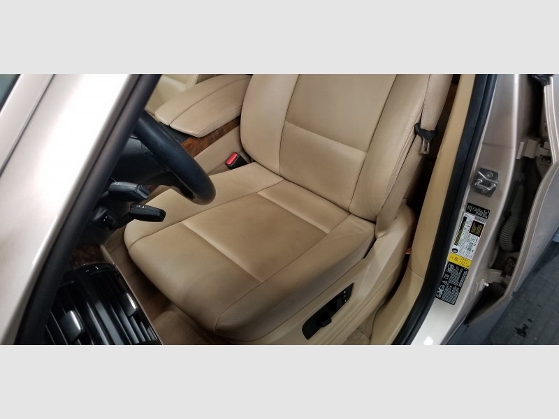 BMW X5 PREMIUM/NAVIGATION/PANORAMIC SUNROOF 2013 price $15,500