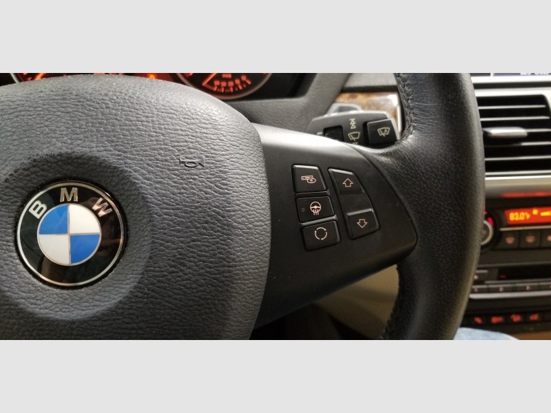 BMW X5 XDRIVE3 2013 price $16,000