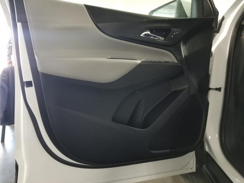Chevrolet EQUINOX LT 1-OWNER LOW MILES 2019 price $22,000