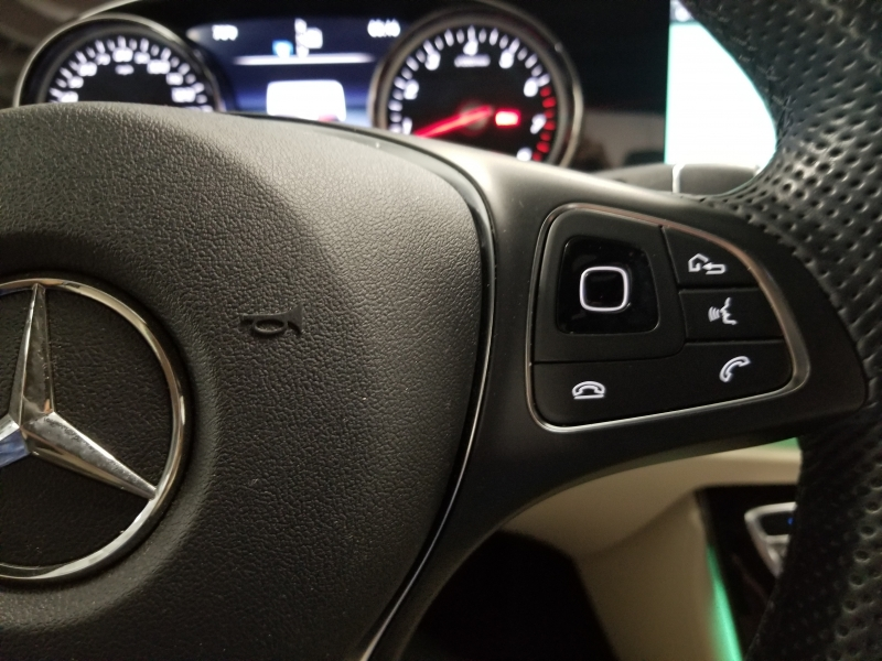 Mercedes-Benz E 300 AMG SPORT 1-OWNER LOADED 2017 price $35,000