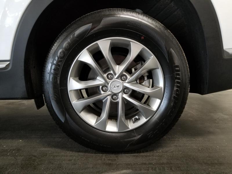 Hyundai SANTA FE LOW MILES 2020 price $28,000