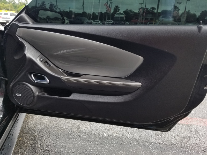 Chevrolet CAMARO PERFORMANCE TUNED/EXHAUST 2012 price Call for Pricing.