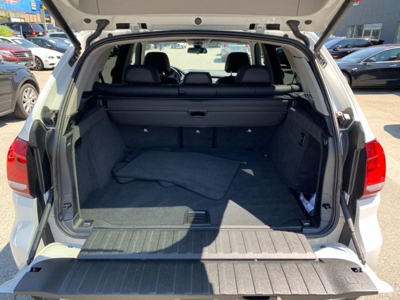 BMW X5 2015 price $37,895