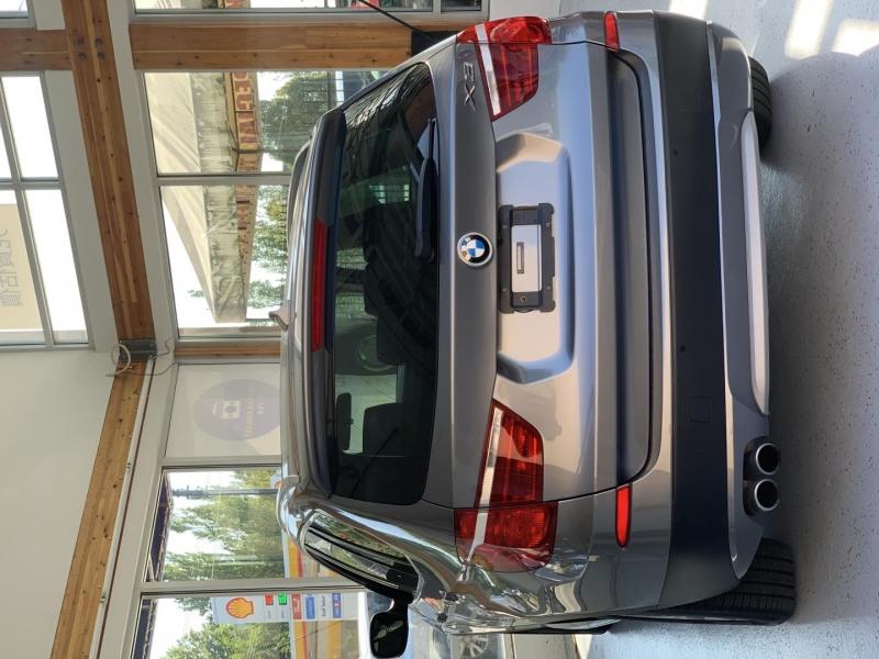 BMW X3 2014 price $25,895
