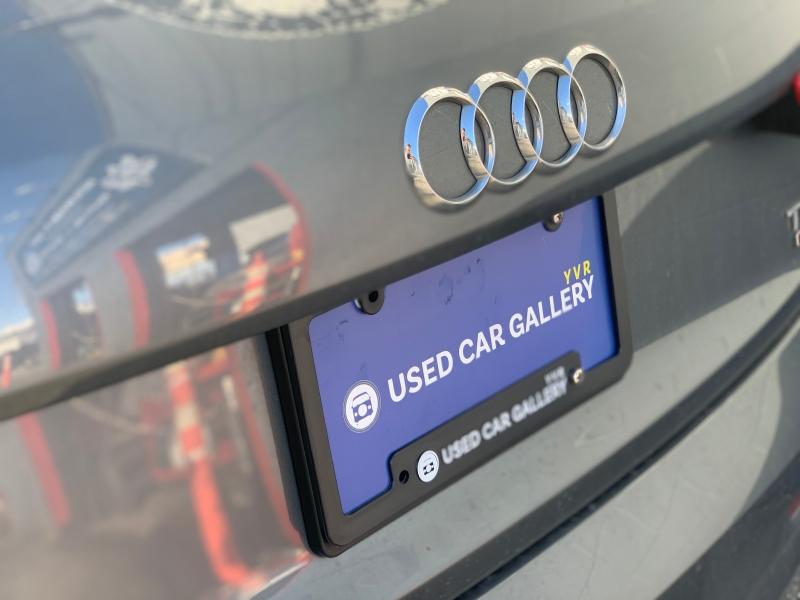 Audi Q3 2016 price $24,895