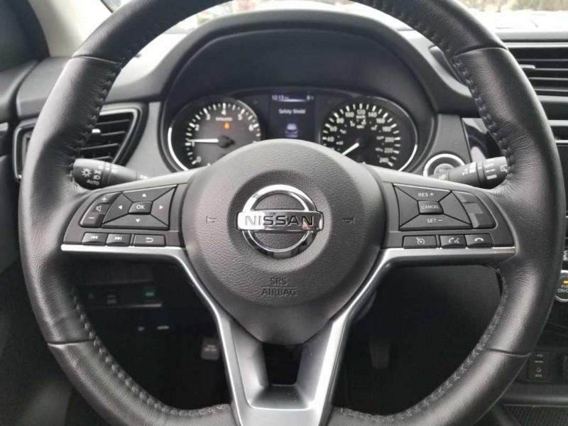 Nissan Armada 2018 price $43,995