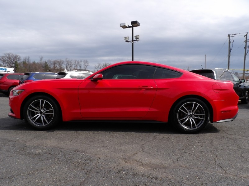 Ford Mustang 2016 price $19,995