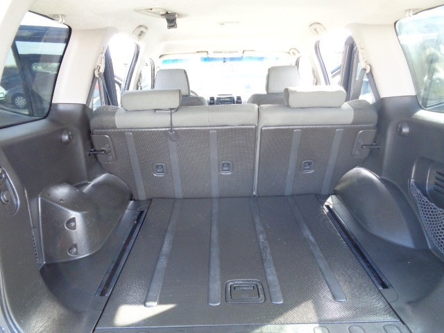 Nissan Xterra 2006 price $4,395 Cash