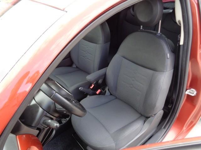 Fiat 500 2013 price $4,995 Cash