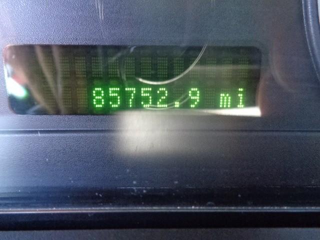 Ford Fusion 2007 price $3,995 Cash
