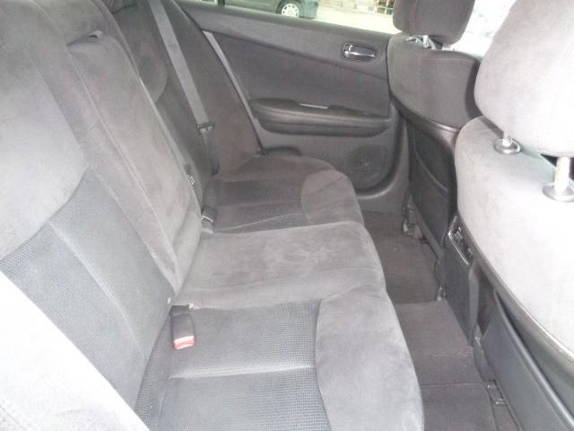 Nissan Maxima 2011 price $4,995