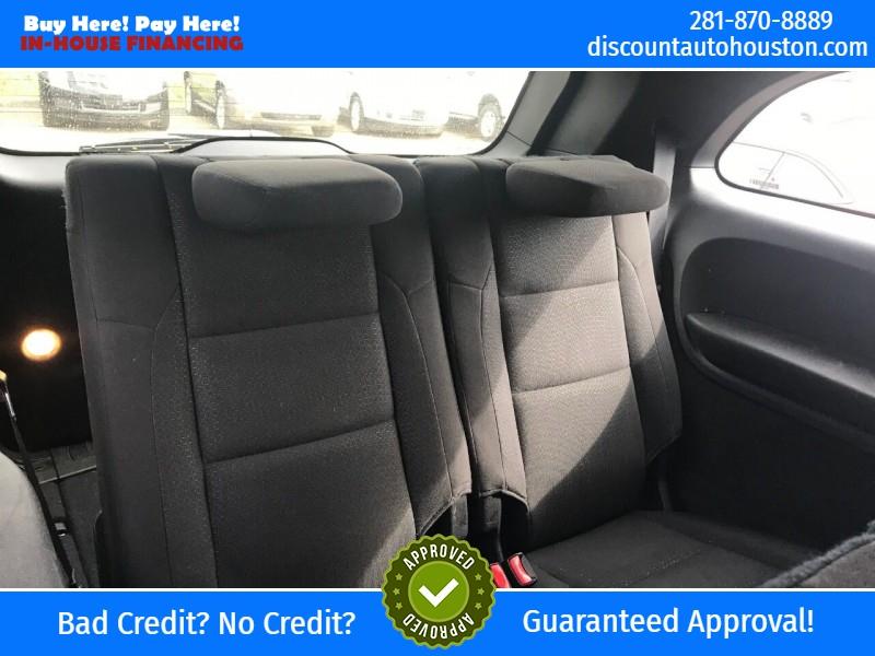Dodge Durango 2014 price $20,900