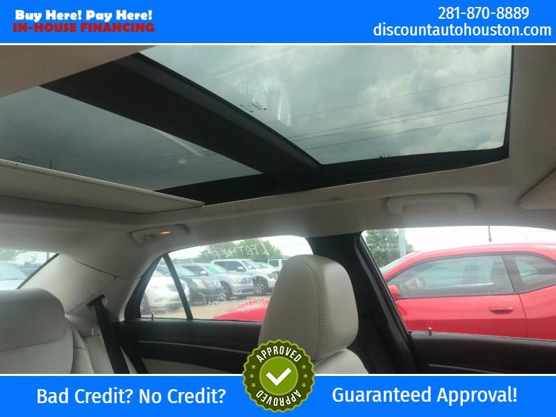 Chrysler 300 2016 price $19,900