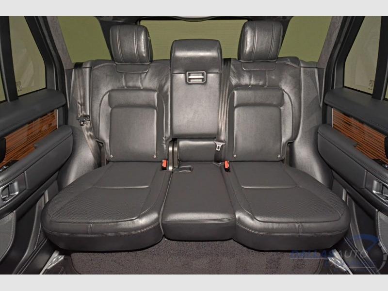 Land Rover Range Rover 2018 price $91,989