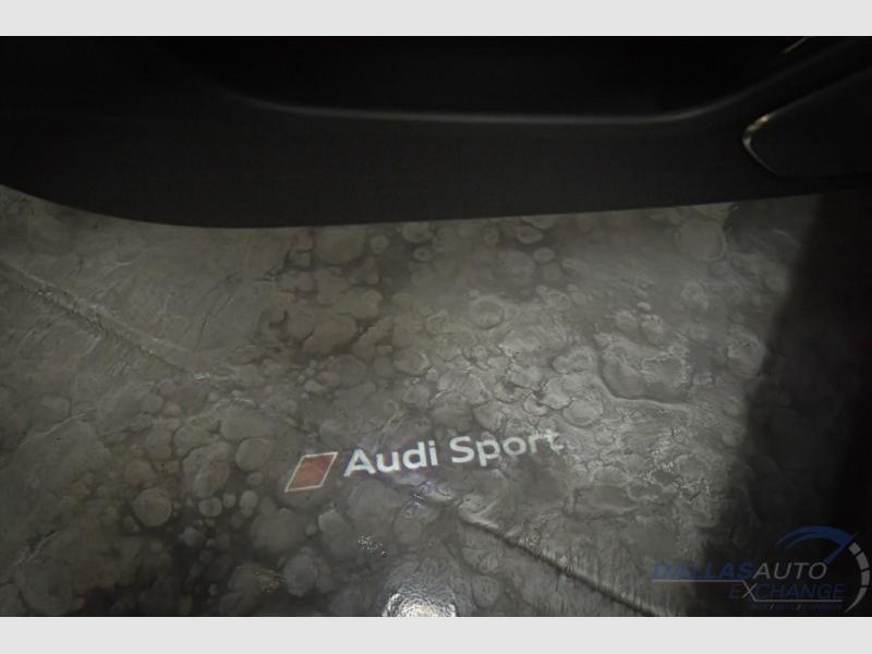 Audi RS 7 Performance 2018 price $124,989