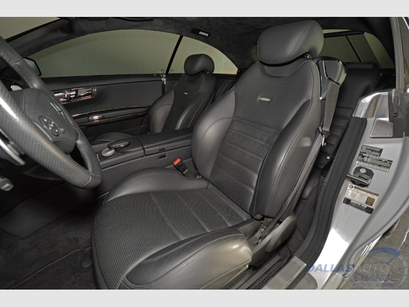 Mercedes-Benz CL63 AMG Performance Package 2012 price $42,989
