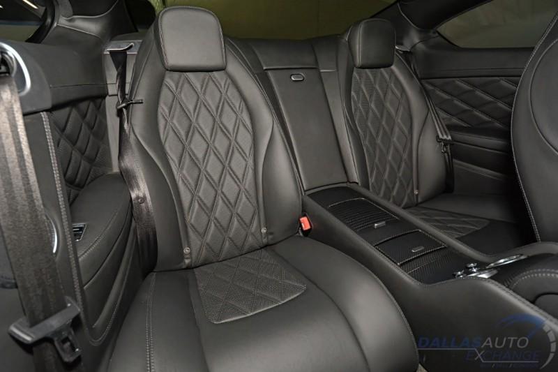 Bentley Continental GT Speed 2013 price $76,989