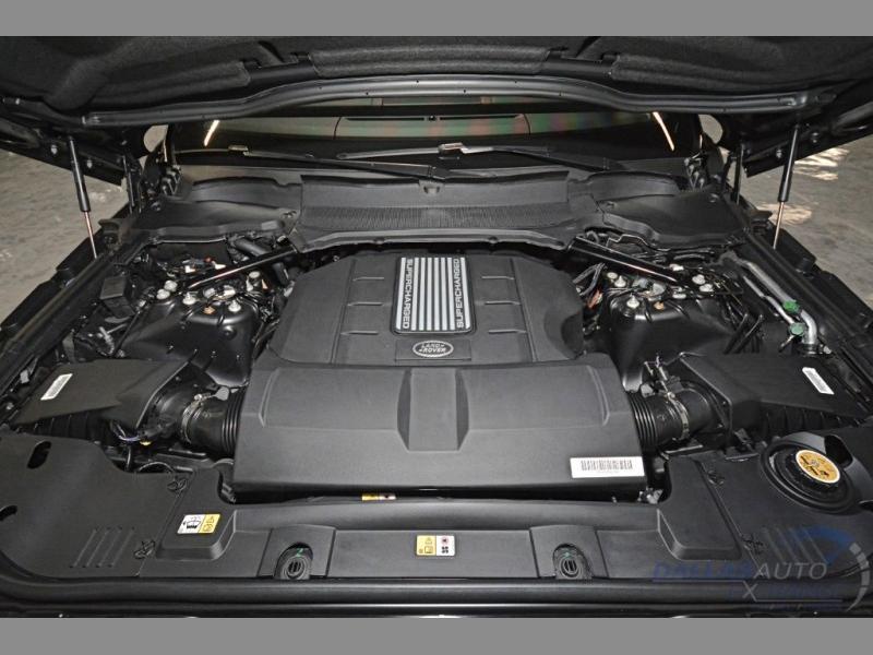 Land Rover Range Rover Sport 2019 price $85,989
