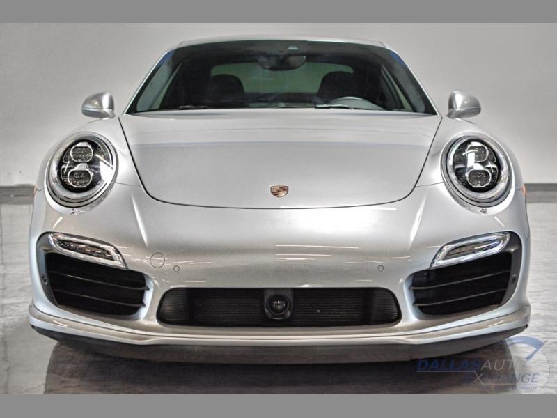 Porsche 911 2015 price $141,989