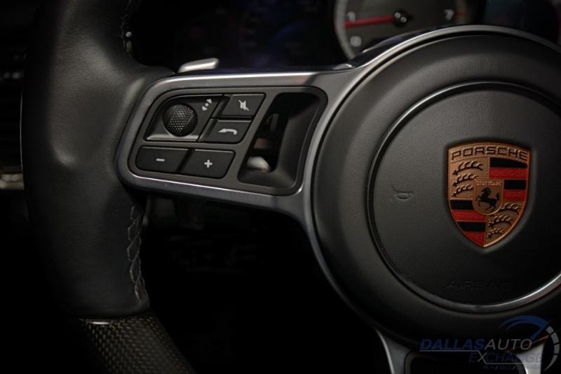 Porsche Panamera 2017 price $112,989
