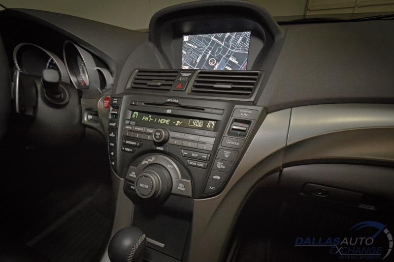 Acura TL 2010 price $13,489