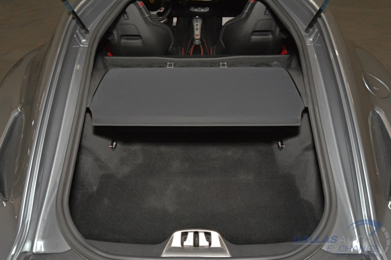 Ferrari F12 Berlinetta 2014 price $229,989