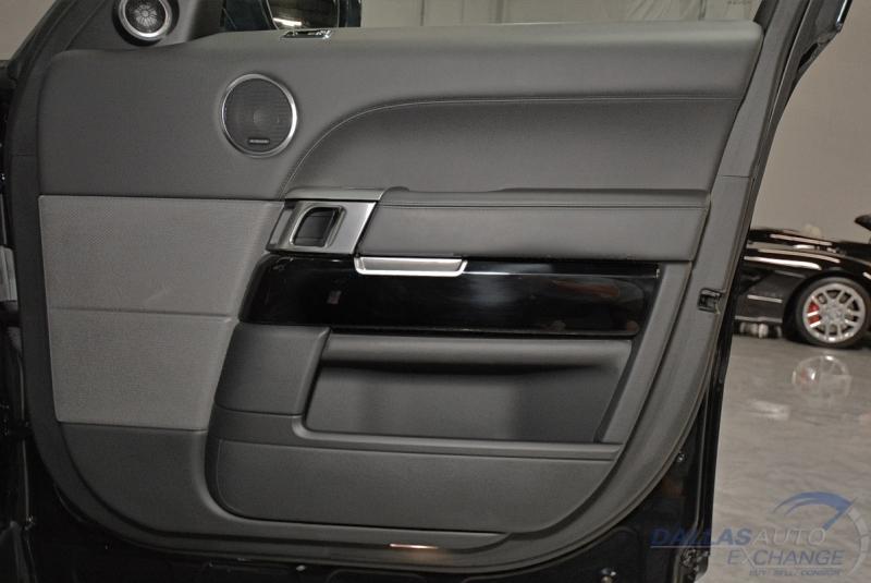 Land Rover Range Rover Sport 2019 price $109,989