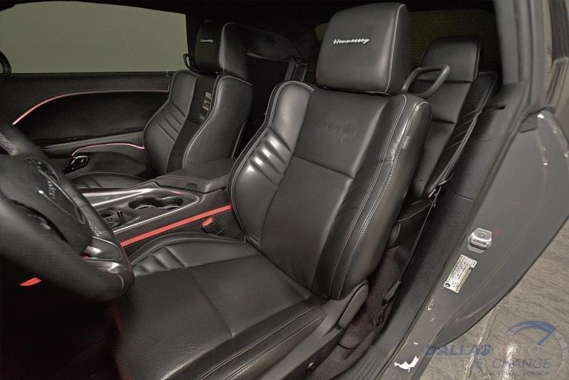 Dodge Challenger 2018 price $69,989