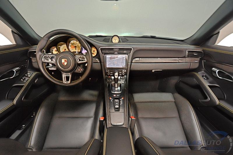 Porsche 911 2019 price $194,989