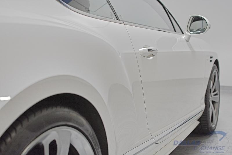 Bentley Continental GT 2017 price $157,989