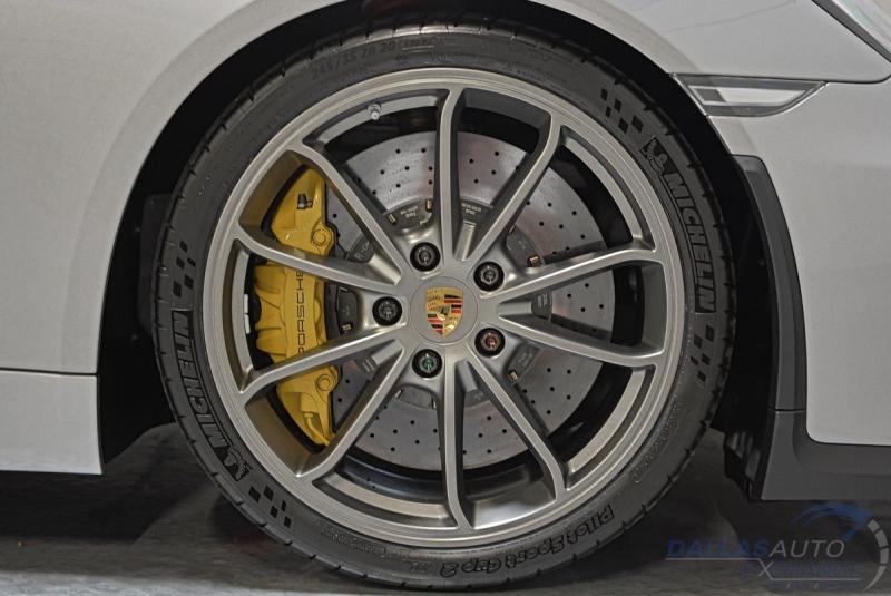 Porsche Cayman 2016 price $107,989