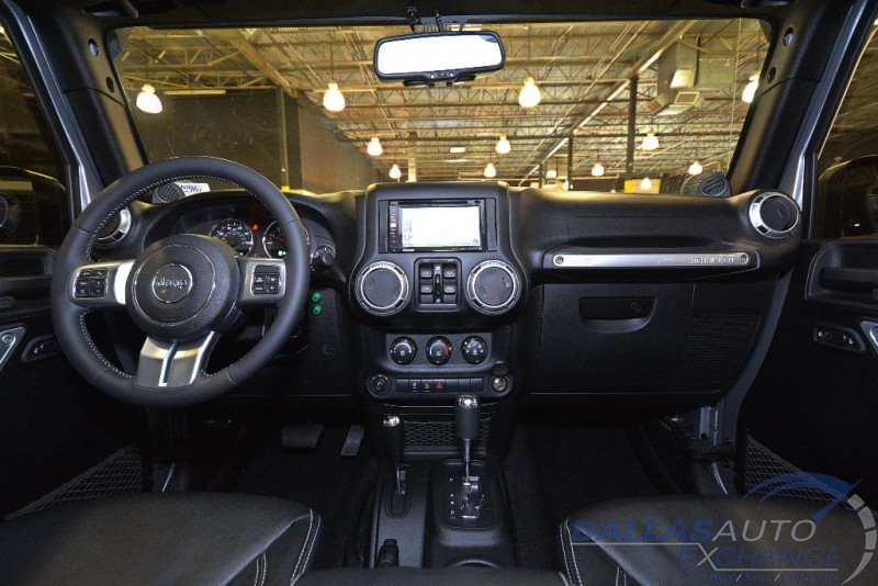 dealership used sales black view suv jeep dr compass magic auto dallas texas inventory
