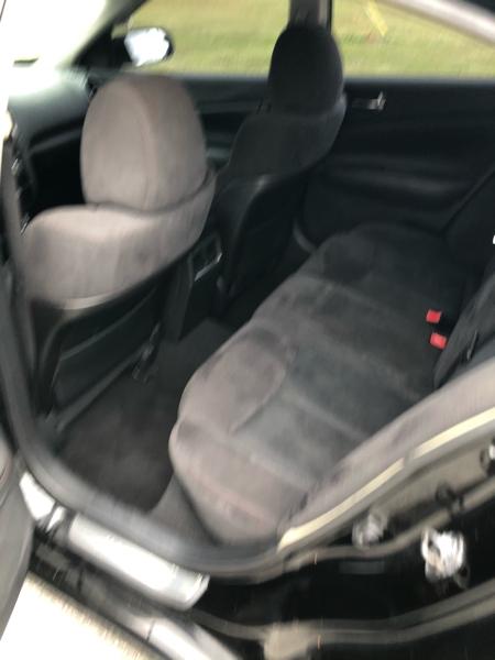 Nissan MAXIMA 2009 price $5,000