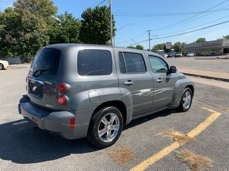 Chevrolet HHR 2009 price $3,995