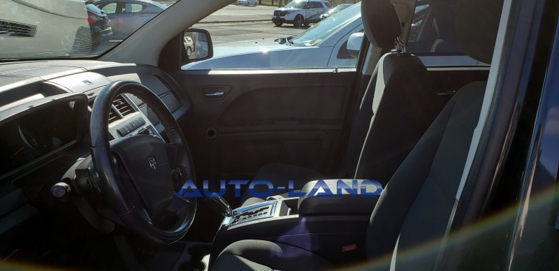 Dodge Journey 2010 price $6,850