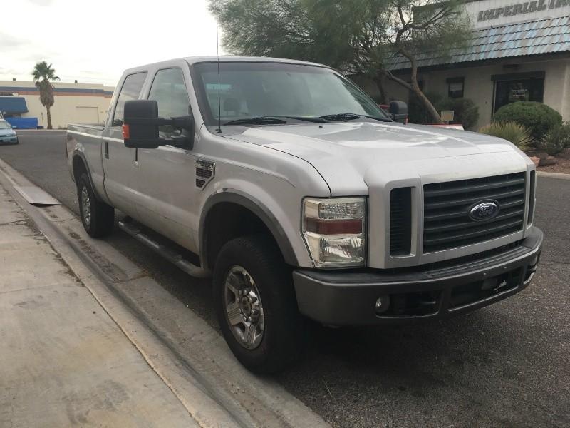 Home Page Ultimate Auto Sales Auto Dealership In Las