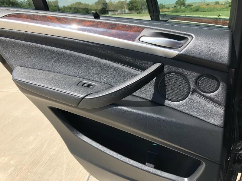 BMW X5 2012 price $14,990