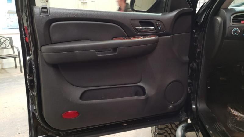 Chevrolet Silverado 1500 2007 price $15,990