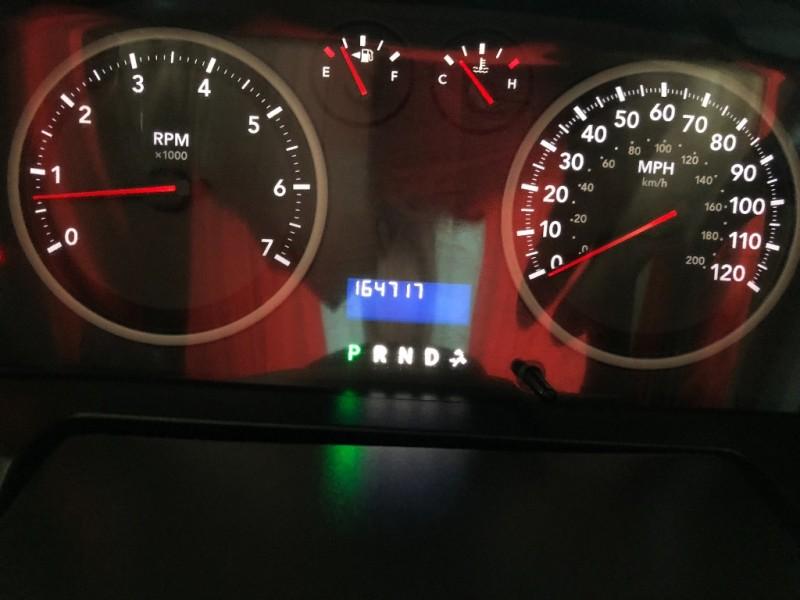 RAM 1500 2012 price $12,890