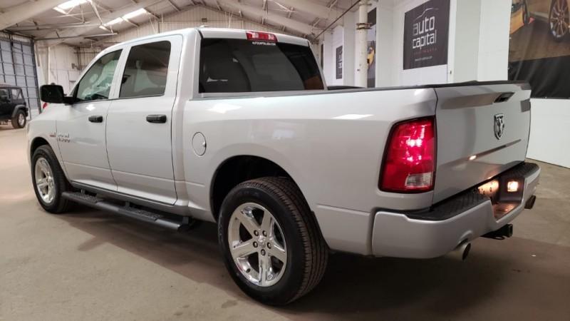 RAM 1500 2014 price $17,890