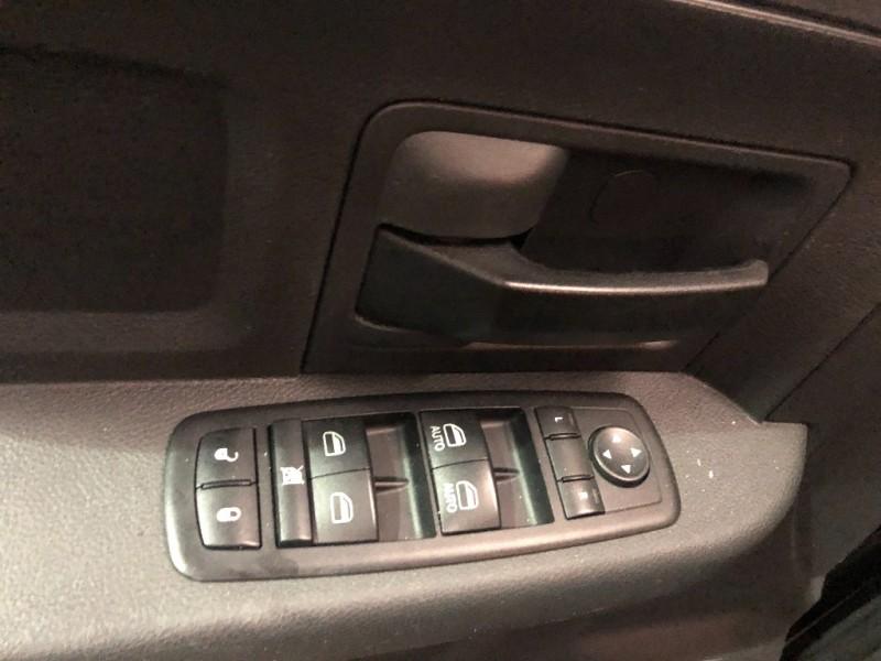 RAM 2500 2011 price $22,490