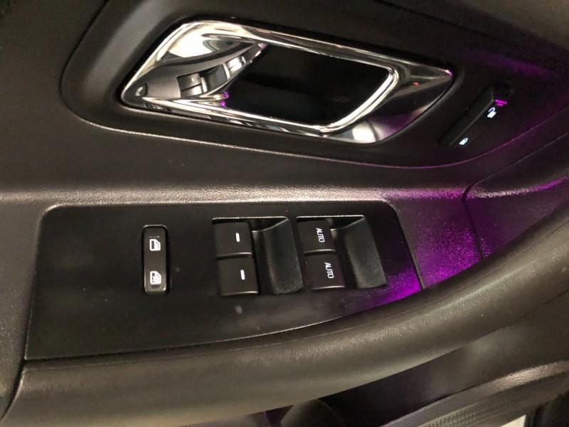 Ford Taurus 2010 price $5,890