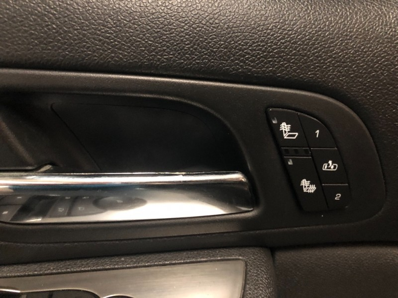 Chevrolet Avalanche 2007 price $8,990