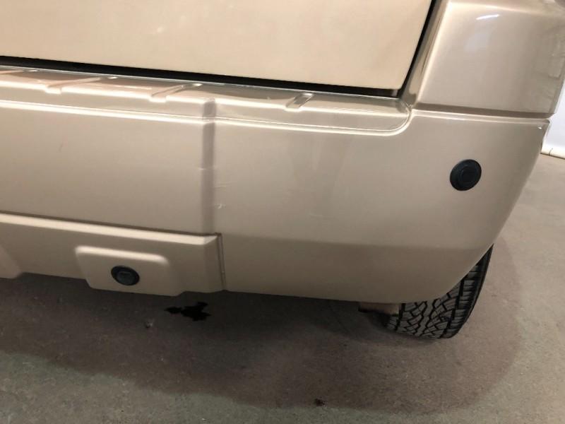Ford Escape 2007 price $5,690