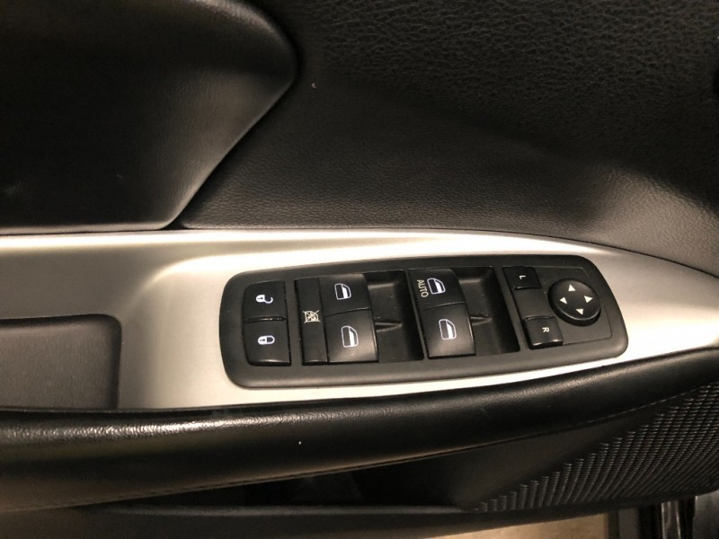 Dodge Journey 2012 price $5,890