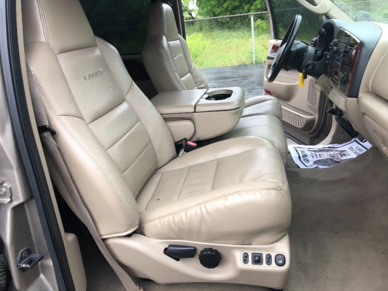 Ford Super Duty F-250 2005 price $15,490
