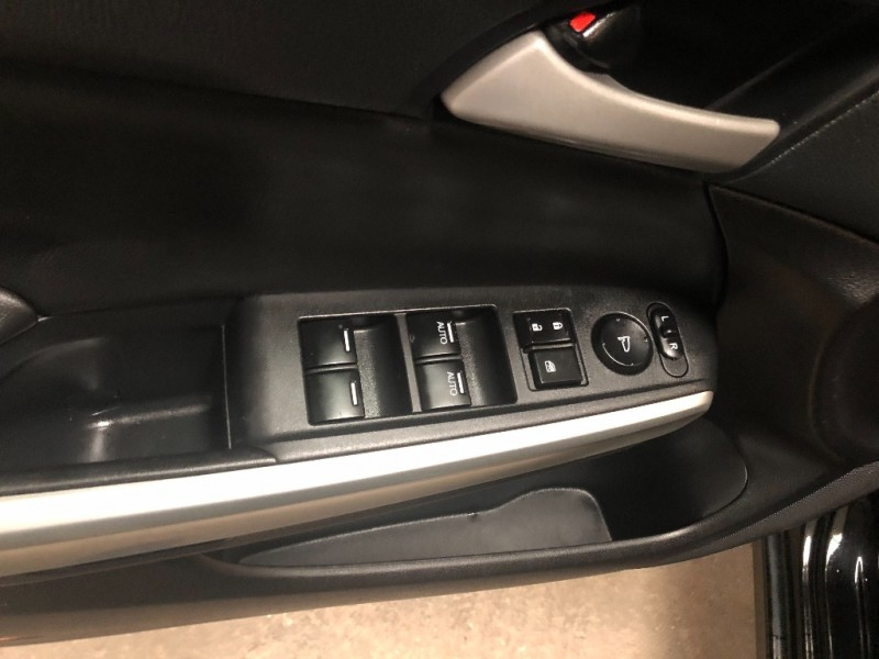 Honda Accord Sdn 2009 price $5,990