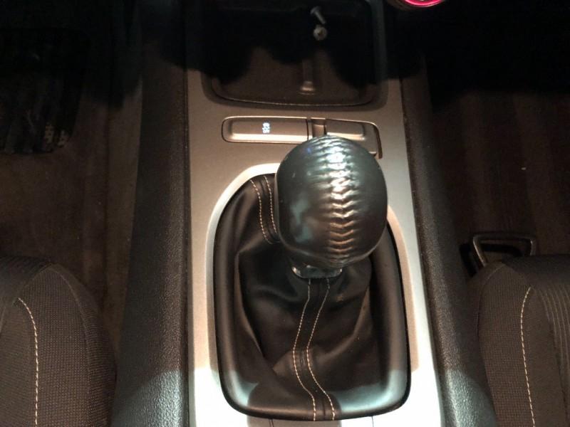 Chevrolet Camaro 2010 price $16,790